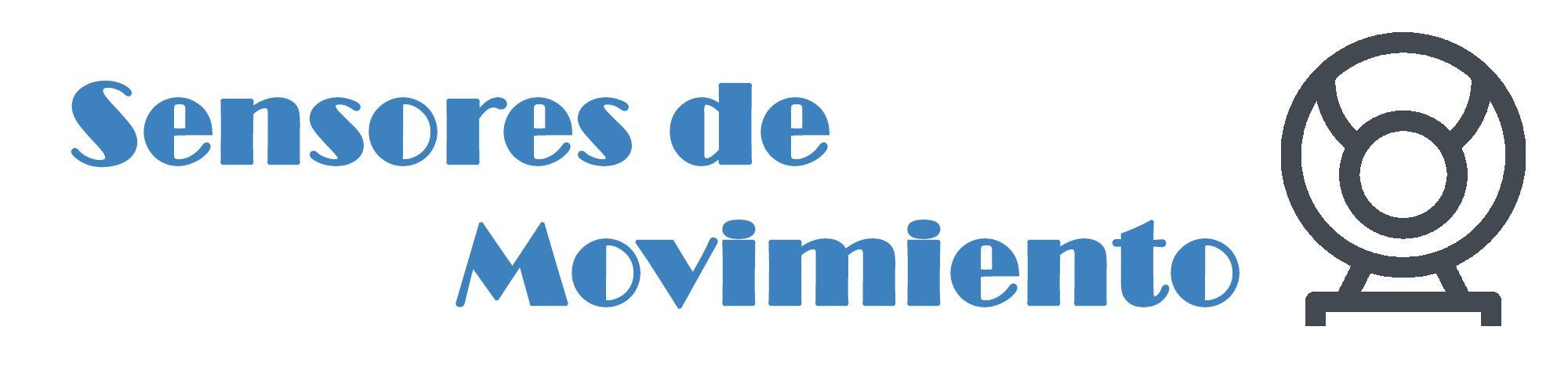 logo sensoresdemovimiento.site